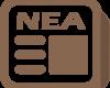 newspaper-NEA
